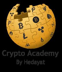 Holochain Academy by Hedayat